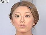 IKKO 奥二重や一重 の アイメイク テクニック (里田まい編)