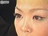 IKKO 流 クリスマス・コフレ で パーツ力アップ 〜アイメイク 編