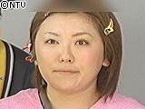 IKKO 流 小顔に見せる ファンデーション の 塗り方 (森三中 黒沢編)